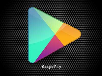 aplikasi market android terlengkap