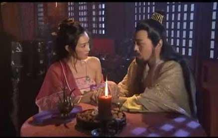 film semi china hd kerajaan classic lawas