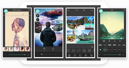 download aplikasi edit photo untuk hp