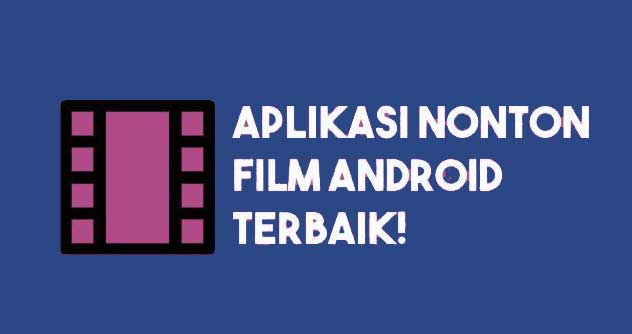 download aplikasi pemutar video android apk