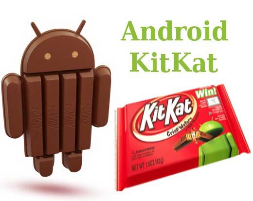 cara root android 4.4.2 kitkat tanpa pc semua merk