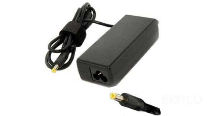 cara memperbaiki kabel charger laptop asus yang putus