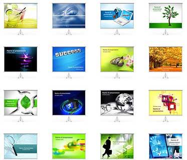 aplikasi download gambar kualitas hd