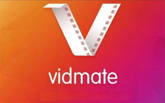 download aplikasi vidmate