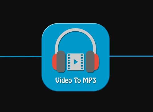 aplikasi mengubah video menjadi mp3 untuk android