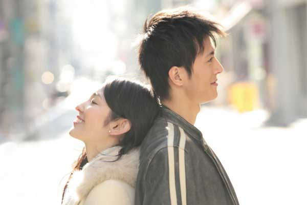 rekomendasi film jepang romantis