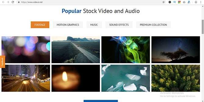web untuk cari gambar