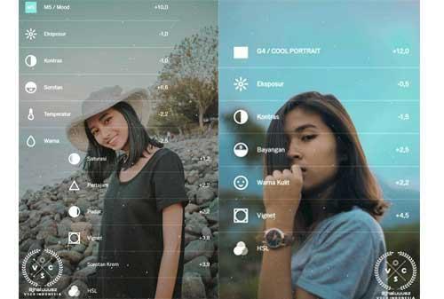 aplikasi edit fotografer android