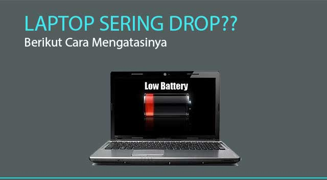 cara kalibrasi baterai laptop dengan batterycare