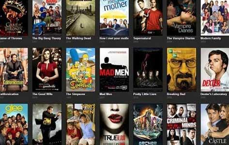 nonton film online indonesia lengkap