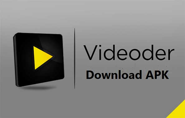 aplikasi download video videoder