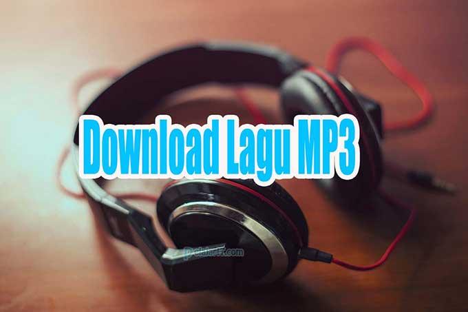 free download lagu mp3 ke hp
