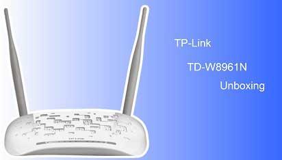 setting modem router tp link td w8151n sebagai repeater