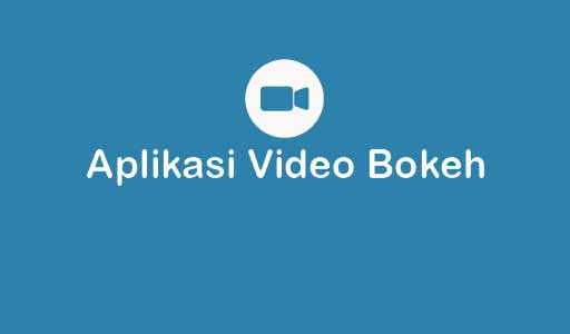 bokeh video full hd