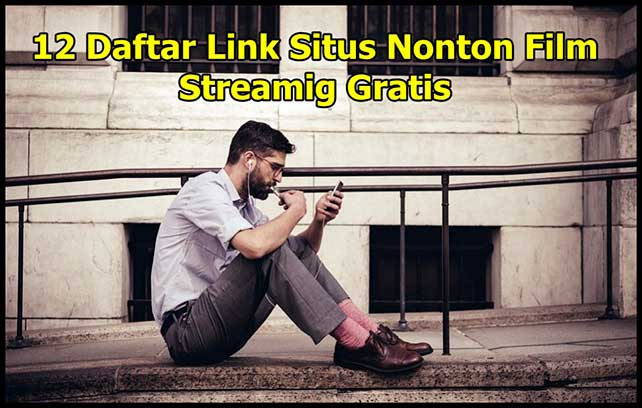 nonton film streaming gratis subtitle indonesia
