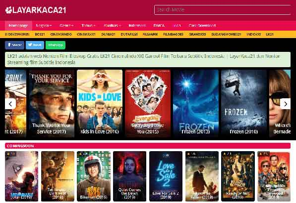 download film lk21 Terbaru Lengkap Subtittle Indonesia