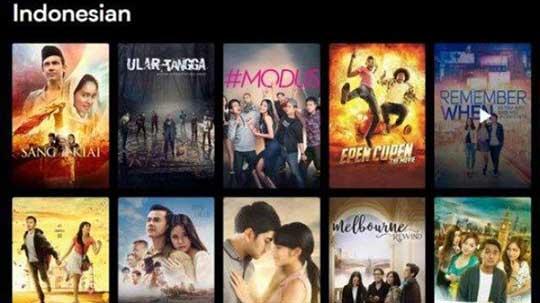 download film online gratis bahasa indonesia