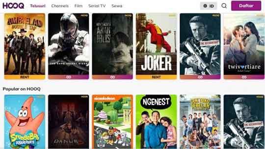 nonton film online bioskop keren bahasa indonesia