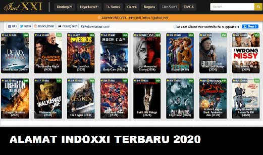 streaming film sub indonesia