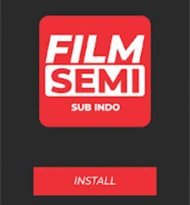 film semi terbaru indoxxi