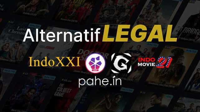situs nonton film online gratis