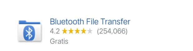 Rekomendasi Aplikasi Bluetooth Terbaik di HP Android