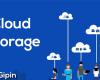 Daftar Penyimpanan Cloud Terbaik.