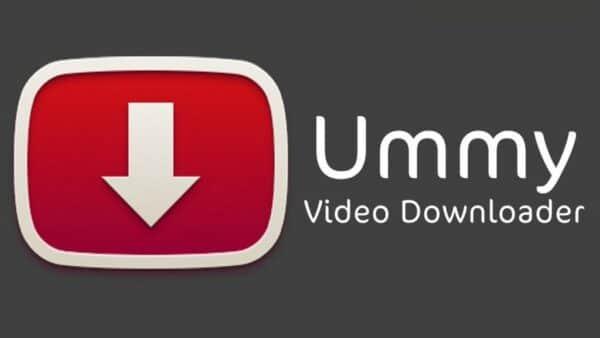 aplikasi download video youtube pc Ummy