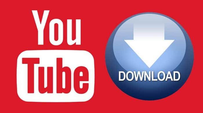 free aplikasi download video youtube pc